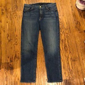 Denim - Jen7 Jeans
